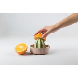 Odšťavovač na citrusy DOIY Sonora Brown