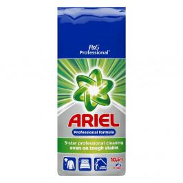 Rodinné balenie pracieho prášku Ariel Regular, 9,8 kg (140 pracích dávok)