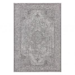 Sivý koberec Elle Decor Curious Cenon, 154×230 cm