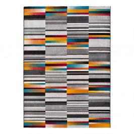 Koberec Universal Anouk Stripes, 140 x 200 cm