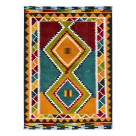 Koberec Universal Zaria Ethnic, 80 x 150 cm