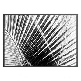Nástenný plagát v ráme KEYLARGO, 70 x 100 cm