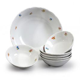Sada porcelánových misek Thun Ophelia