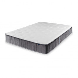 Stredne tvrdý matrac PreSpánok Glory Medium, 120 x 200 cm