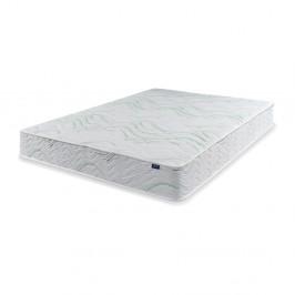 Mäkký matrac PreSpánok Green S, 180 x 200 cm