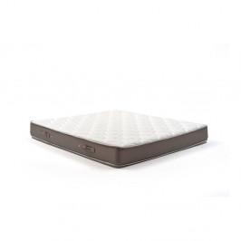 Obojstranný matrac PreSpánok Lux Duo M/S, 180 x 200 cm
