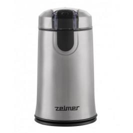 Kávomlynček Zelmer ZCG7425