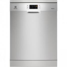Voľne stojaca umývačka riadu Electrolux ESF9516LOX, A+++, 60cm PO