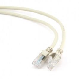 Dátový kábel 3m