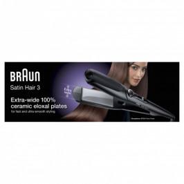 Braun ES1 E-Straight