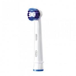 Náhradné kefky Oral-B EB20 Precision Clean 2ks
