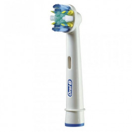 Náhradné kefky Oral-B Floss Action EB 25 2ks