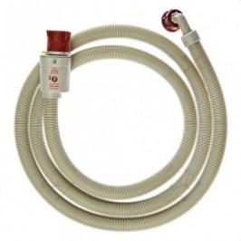 Bezpečnostné prívodnej hadice Electrolux E2WIS250A2, 2,5m