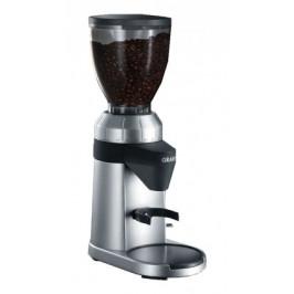 Kávomlynček Graef CM800