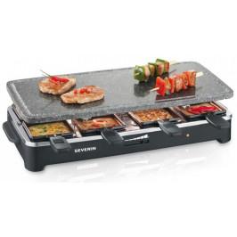Raclette gril Severin RG 2343, 1500W