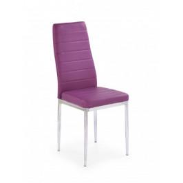 K70C - Jedálenská stolička