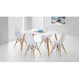 Socrates - Jedálenský stôl (obdĺžnik)