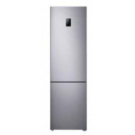 Kombinovaná chladnička s mrazničkou dole Samsung RB37J5235SS/EF