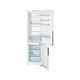 Kombinovaná chladnička s mrazničkou dole Bosch KGV 39VW31, A++