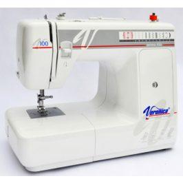 Šijací stroj Veronika Prima 100