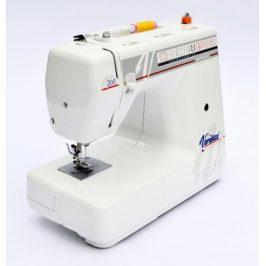 Šijací stroj Veronika Optima 200