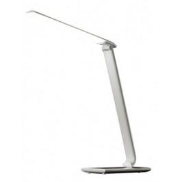 Stolná lampička Solight WO37-W, stmievateľná
