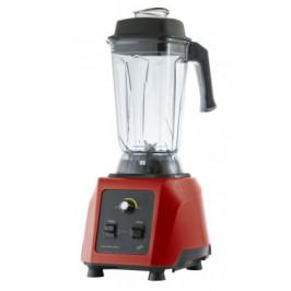 Stolný mixér G21 Perfect smoothie, 1500W, 35000 ot./min