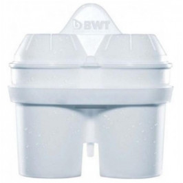 Náhradné filtre do filtračné kanvice BWT, Mg2 + 1ks