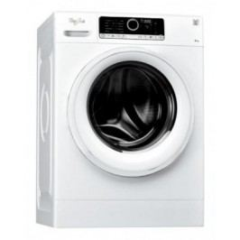 Whirlpool FSCR 80411
