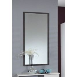 Medina - Zrkadlo (lava čierna)
