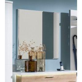 Cino - Zrkadlo (biela)