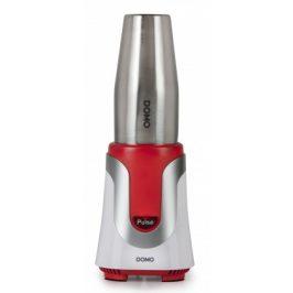 Stolný mixér DOMO DO449BL, 300W