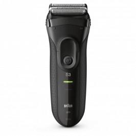 Braun Series 3-3020