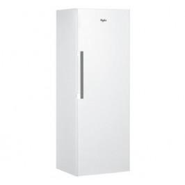 Jednodverová chladnička Whirlpool SW6 AM2Q W