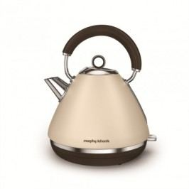 Morphy richards 102101