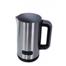 Penič mlieka Guzzanti GZ 006