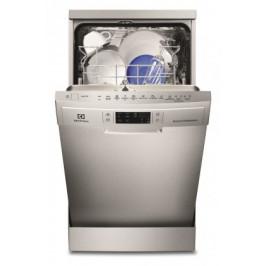 Voľne stojaca umývačka riadu Electrolux ESF 4710ROX