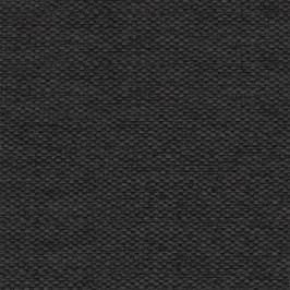 Bray - roh pravý (soft 17, korpus/etna 96, sedák)