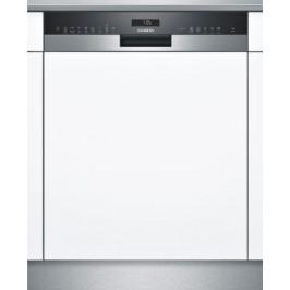 Vstavaná umývačka riadu Siemens SN558S02ME