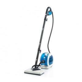 Parný čistič Dirt Devil AQUA Clean M 319