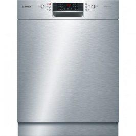 Vstavaná umývačka riadu Bosch SMU 46MS03