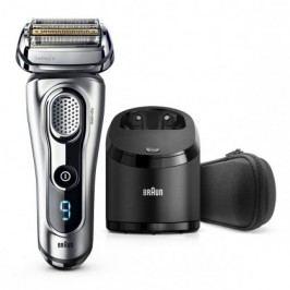 Braun Series 9 9290cc Wet&Dry