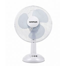 Stolný ventilátor G3Ferrari G50028