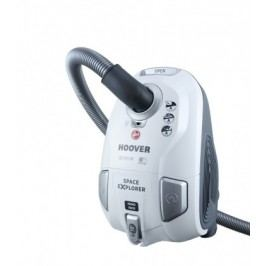 Hoover SL 10011