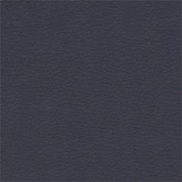 Aga - Set 6x stolička, 1x stôl + rozklad (wenge/madryt 180)