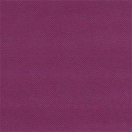 Aga - Set 6x stolička, 1x stôl + rozklad (sonoma/lana 76)