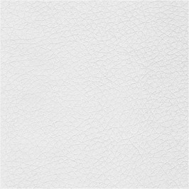 Aga - Set 6x stolička, 1x stôl + rozklad (sonoma/madryt 120)