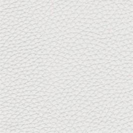 Aniz - Lavica roh, operadlo (dub bardolino/FS01, biela)