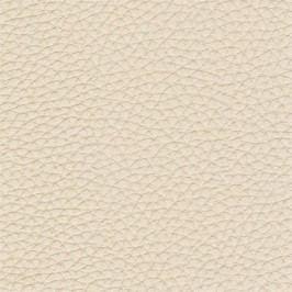 Aniz - Lavica roh, operadlo (dub bardolino/FS02, krémová)