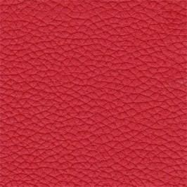 Aniz - Lavica roh, operadlo (dub bardolino/FS09, červená)